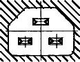 美华安规仪器|安规仪器网